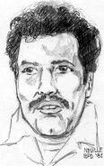 Suffolk County John Doe (May 1981)
