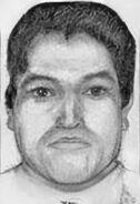 Riverside County John Doe (1992)