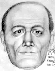 Burlington County John Doe (1978)