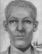 Brinnon John Doe 10-1-75 sketch
