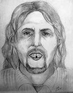 Essex County John Doe (2000)
