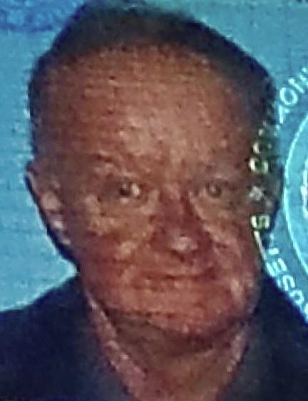 Medford John Doe
