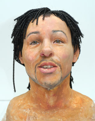 Twiggs County John Doe