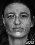 Palm Beach County Jane Doe (2013)