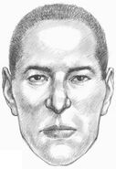Gila Bend John Doe (February 7, 2019)