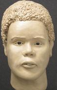 Broward County Jane Doe (July 1988)
