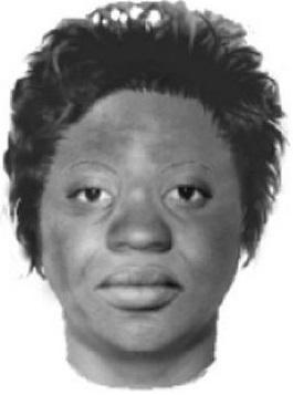 Mary Kofi