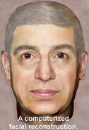 Rockland County John Doe (1990)