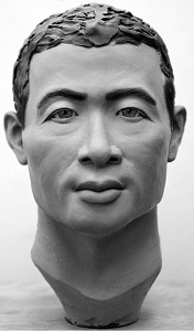 New Haven County John Doe (1992)