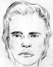 Wilmington John Doe (April 1973)