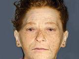 Miami-Dade County Jane Doe (February 2020)