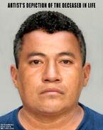 Miami-Dade County John Doe (December 11, 1995)