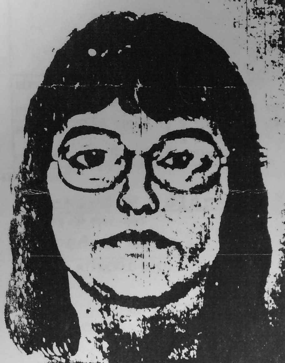 Cheshire County Jane Doe