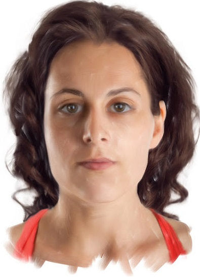 Anne Arundel County Jane Doe (2005)