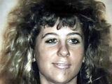 Cheryl Commesso