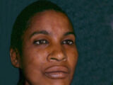 Broward County Jane Doe (2005)