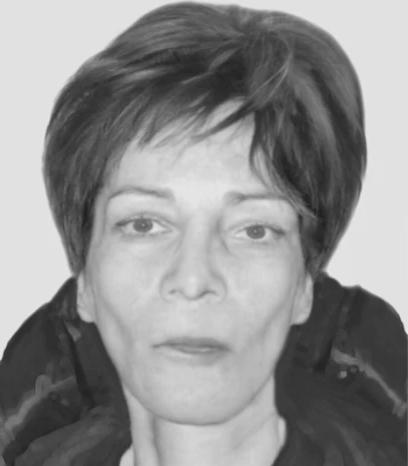 Toronto Jane Doe (2019)