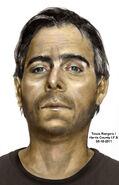 Harris County John Doe (1999)