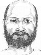 Apache Junction John Doe (July 29, 2002)