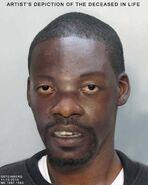 Miami-Dade County John Doe (July 7, 1997)
