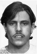 Miami-Dade County John Doe (March 30, 1989)