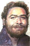 Putnam County John Doe (1979)