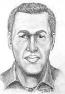 Atlantic County John Doe (1994)