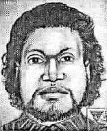 Hudson County John Doe (1992)
