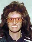 Parker County Jane Doe (1998)