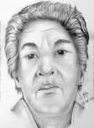 Los Angeles Jane Doe (June 27, 2003)