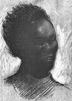Highland Park Jane Doe (1992)