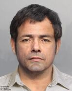 Miami-Dade County John Doe (August 3, 1983)