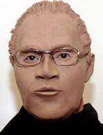 Lincoln County John Doe (2006)
