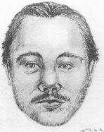 Richland County John Doe (1981)