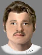 Palm Beach County John Doe (April 1979)