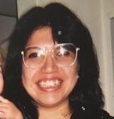 Belinda Cameron 06