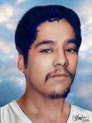 Los Angeles John Doe (November 22, 1987)