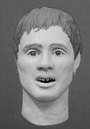 Queens County John Doe 2014