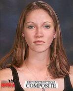 Samantha Bonnell recon