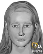 Sampson County Jane Doe (1999)