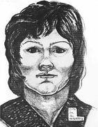 Riverside County Jane Doe (1996)