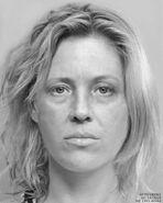 Lee County Jane Doe (1995)