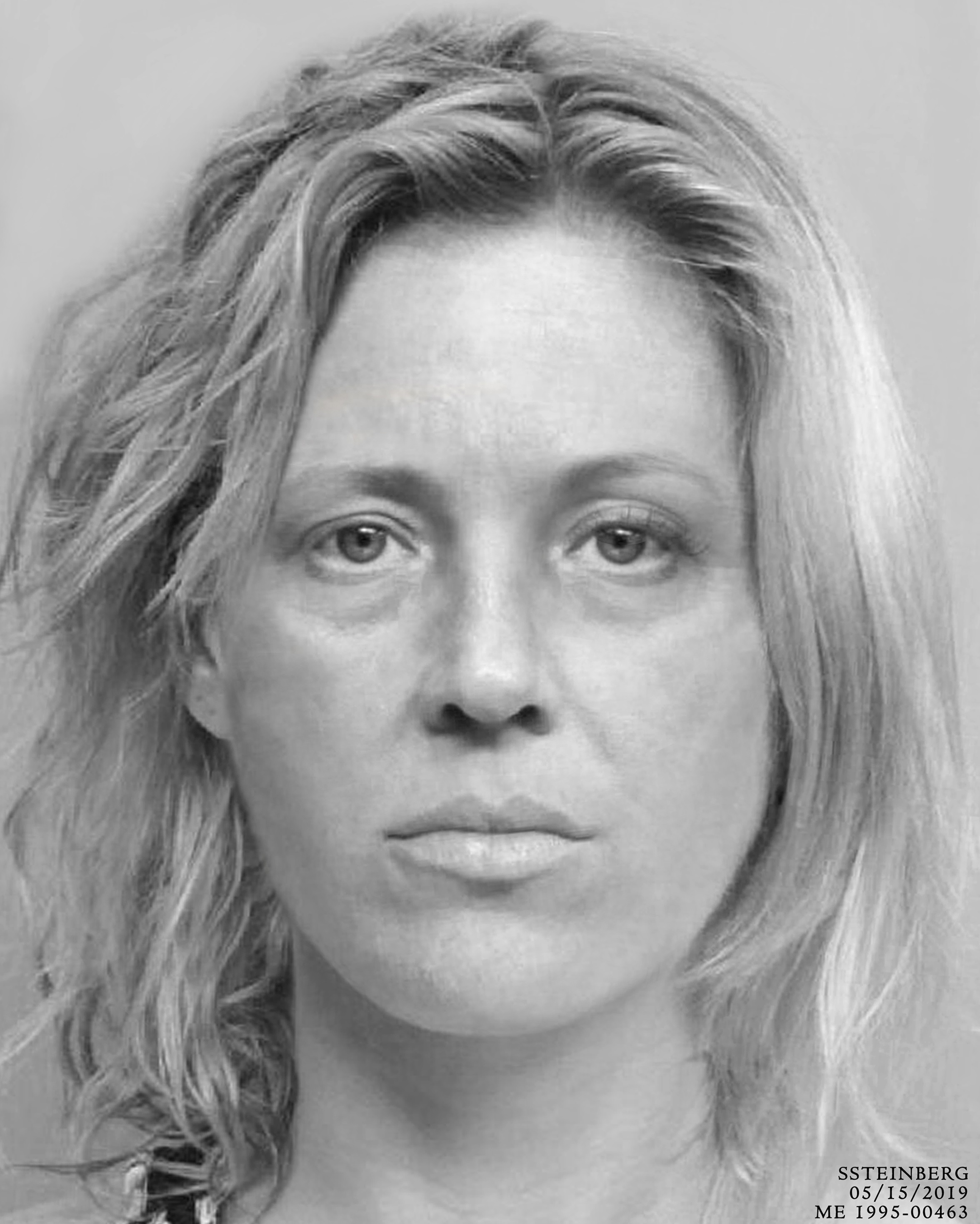 Lee County Jane Doe (1995)