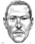 Gila Bend John Doe (November 14, 2012)
