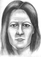 Suffolk County Jane Doe (2015)
