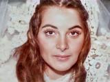 Margie Calciano
