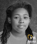 Baltimore Jane Doe (August 6, 1996)