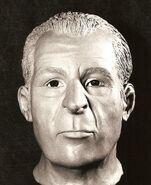 Jackson County John Doe (1996)