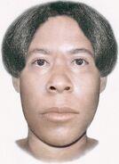 Orleans Parish Jane Doe (1998)