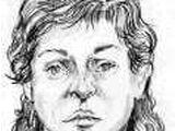 Bordighera Jane Doe
